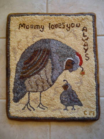 Questions On This Post Please Email Me At Ticklepie Net As I Am Always Hy To Help Live And Teach Rug Hooking Here In Mesa Az Offer The